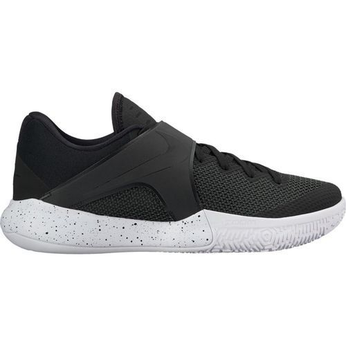 Buty Nike Zoom Live - 852421-001 - Black Or Grey