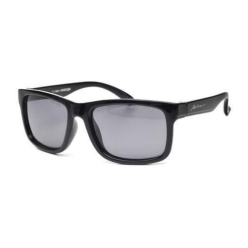 Okulary przeciwsłoneczne s-276 marki Arctica