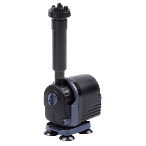 Aqua-szut fontanna domowa mini n - wydajność 300 l/h (5906877017415)