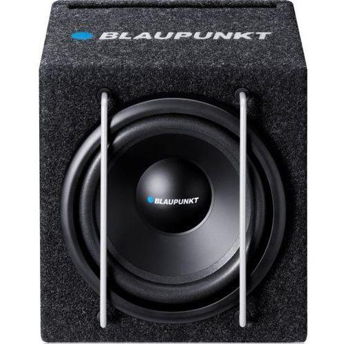Subwoofer BLAUPUNKT GTb 8200 A + DARMOWY TRANSPORT! (4260275271208)