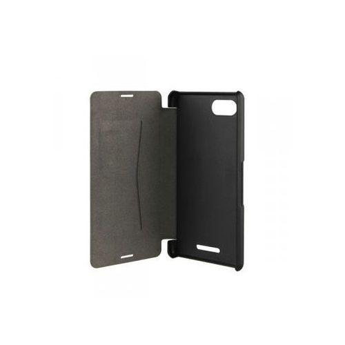 Xqisit  folio case rana for xperia e3 black