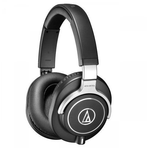 Audio-Technica ATH-M70 Płacąc przelewem przesyłka gratis!