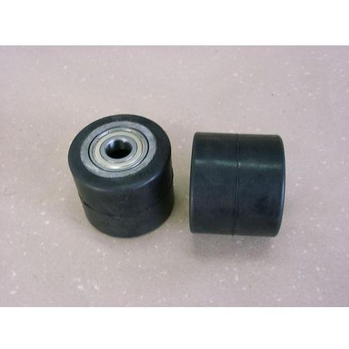 Rolka do paleciaka 82 x 70 mm marki Acme