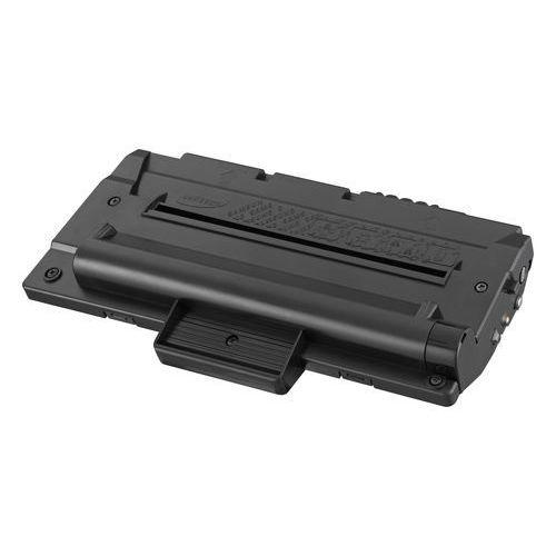 Samsung toner MLT-D1092S Black Darmowy odbiór w 19 miastach! (8808987604288)