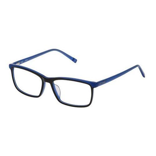 Sting Okulary korekcyjne vst107 0v13