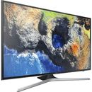 TV LED Samsung UE55MU6172 zdjęcie 5