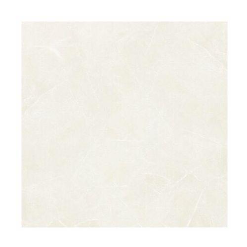 Gres szkliwiony Vezin Ivory 59.8 X 59.8 Arte (5903238057172)
