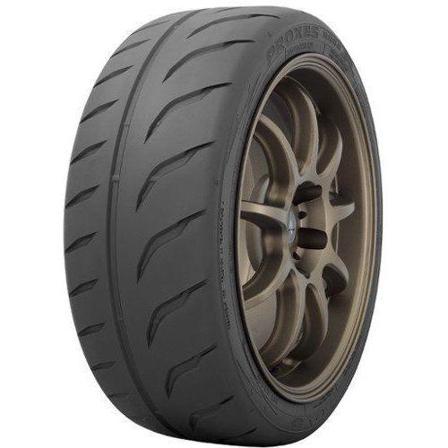 Toyo R888R 205/50 R15 86 W