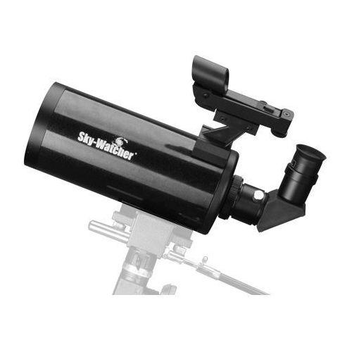 Teleskop  (synta) bkmak 90 sp ota marki Sky-watcher