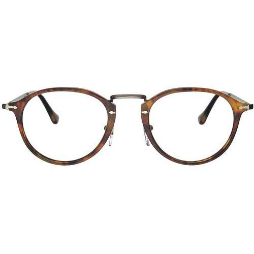 Persol  pk 3046v 108 okulary korekcyjne + darmowa dostawa i zwrot