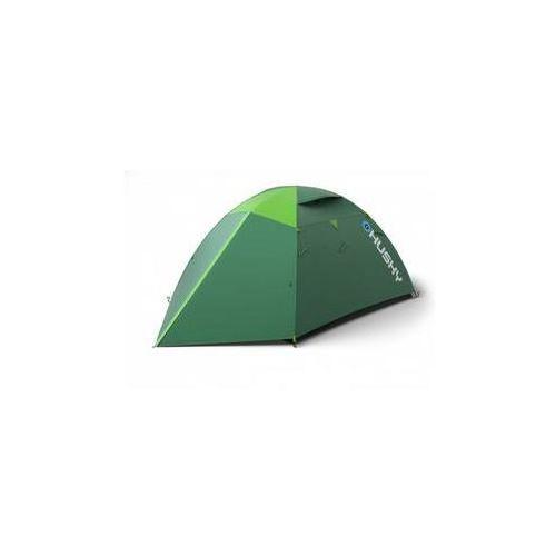 Husky Namiot outdoor boyard 4 zielony