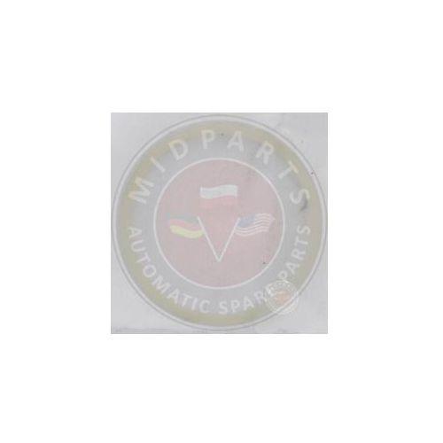 OKAZJA - Midparts Vw 095,096,01m,n,p ślizg pompy oryginalny