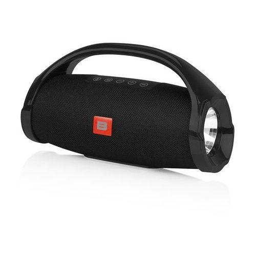 Głośnik bluetooth BLOW BT470 30-327# 2.0 kolor czarny- natychmiastowa wysyłka, ponad 4000 punktów odbioru!, 2_223094