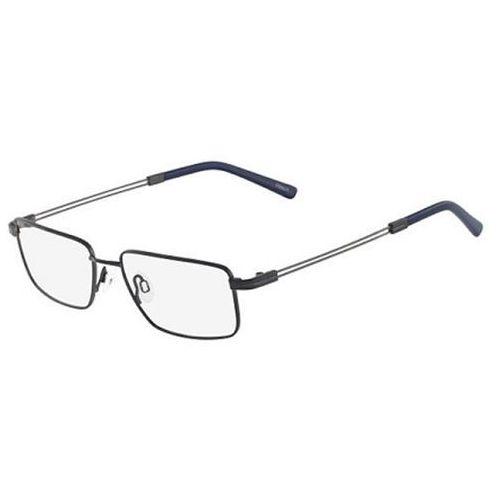 Okulary Korekcyjne Flexon E1002 412 (okulary korekcyjne)
