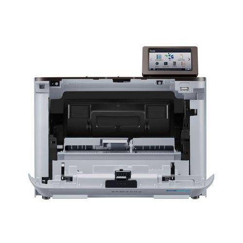 Samsung SL-M4020NX