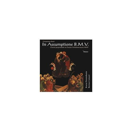 In Assumptione B. M. V., MCD 038