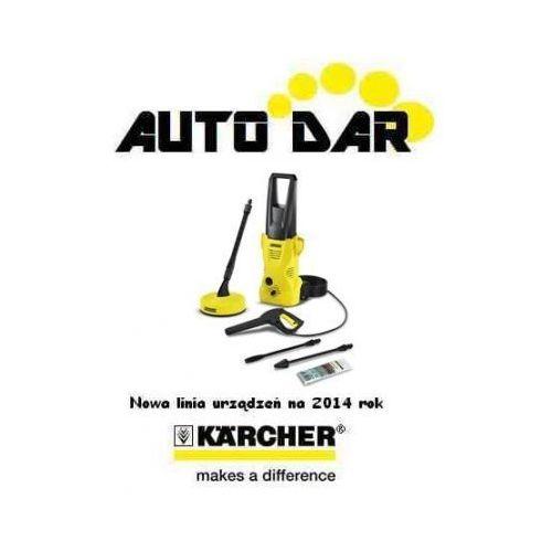 OKAZJA - Karcher K2 Home