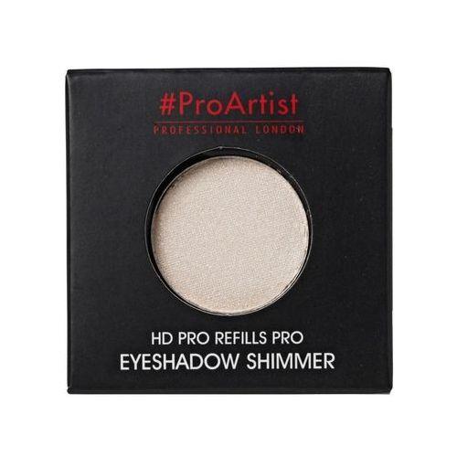 Freedom pro artist hd pro refills eyeshadow shim01 - freedom. darmowa dostawa do kiosku ruchu od 24,99zł