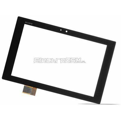 Ekran Dotykowy Sony Xperia Z Tablet Digitizer