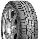 Roadstone Winguard Sport 225/45 R17 94 V