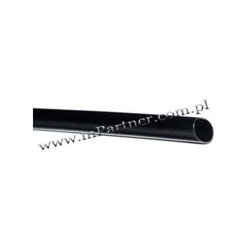 Rura termokurczliwa cienkościenna z klejem 6/2 rck marki Mpartner