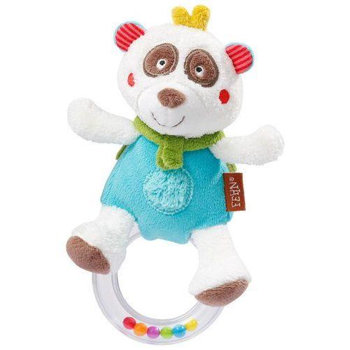Fehn Grzechotka Panda JUNGLE (4001998067514)