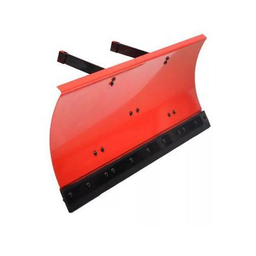 Hecht czechy Hecht 008101a pług do śniegu akcesoria do zamiatarki hecht 8101, 8101 s, 8101 bs ewimax - oficjalny dystrybutor - autoryzowany dealer hecht (8595614902328)