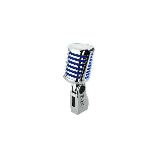 dm-065, dynamiczny mikrofon wokalny marki Img stage line