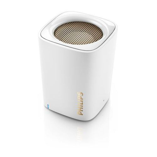 Głośnik Philips BT100