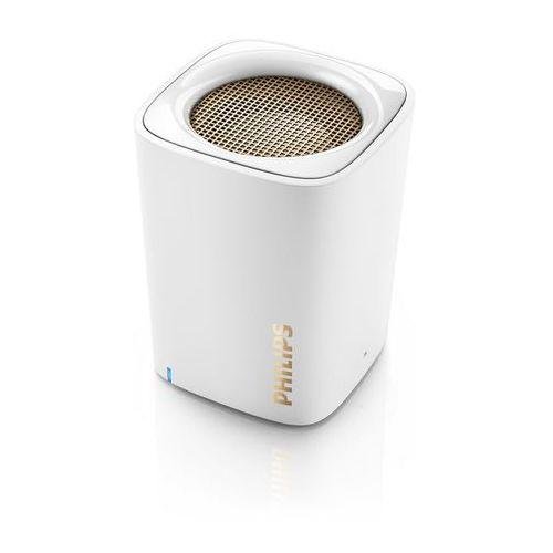 Głośnik Philips BT100 (8712581714536)