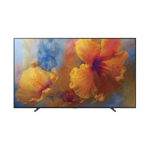 OKAZJA - TV LED Samsung QE65Q9