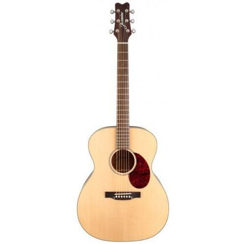Gitara akustyczna  jo37-nat marki Jasmine
