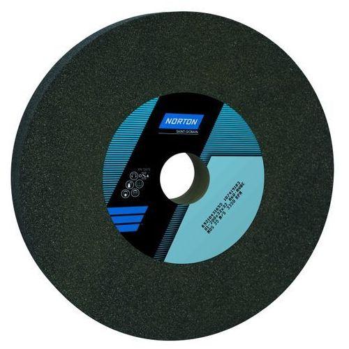 Tarcza ceramiczna Norton do zastosowań ogólnych 200 x 32 x 32 mm, 69210431655
