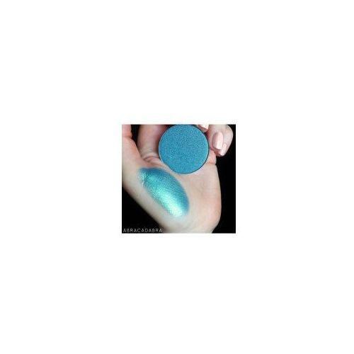 Neve Cosmetics Cień mineralny prasowany do powiek Cień mineralny prasowany do powiek (8056039730939)