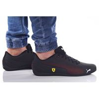 OBUWIE PUMA SF DRIFT CAT 5 ULTRA FERRARI 30592102 (4057826502498)
