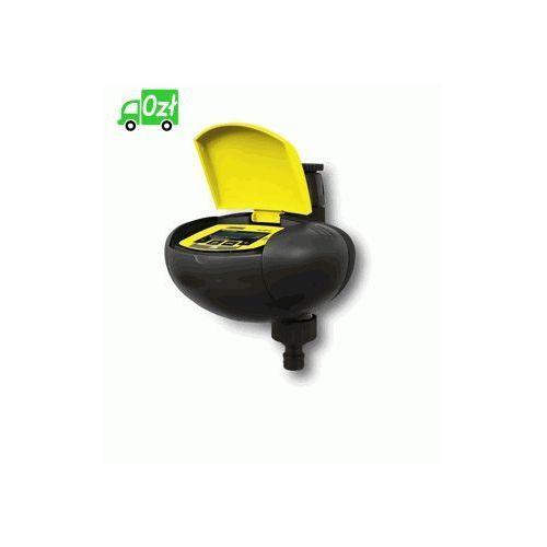 Karcher Moduł sterujący do nawadniania wu 90/72 *!negocjacja cen online!tel 797 327 380 gwarancja d2d*