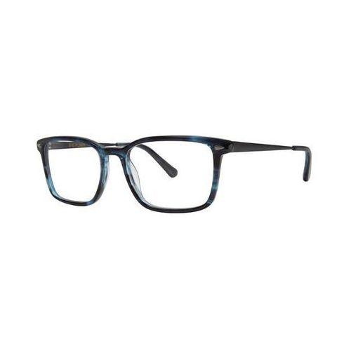 Okulary korekcyjne brando nv/to marki Zac posen