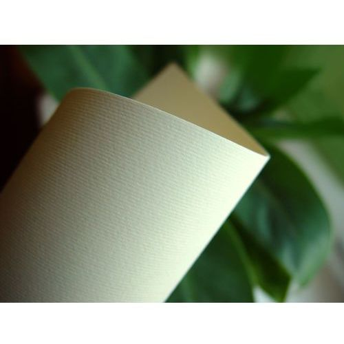 Koperta c6 nk 100g acquerello avorio x10 marki Dystrybucja melior