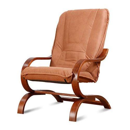 Fotel Hermes Morizon Shopping