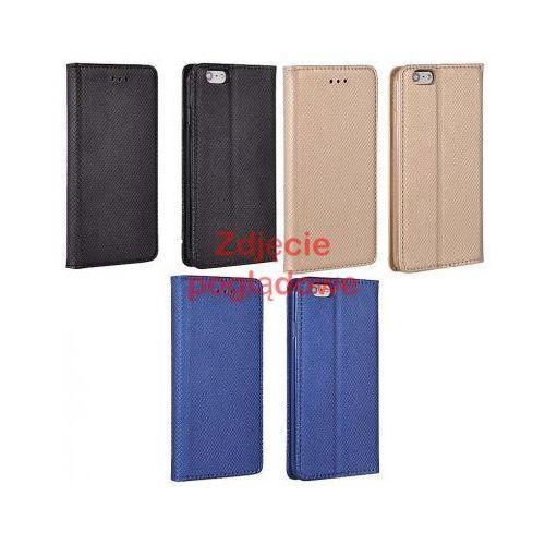 Futerał Smart Book Magnet Samsung Galaxy S6 g920