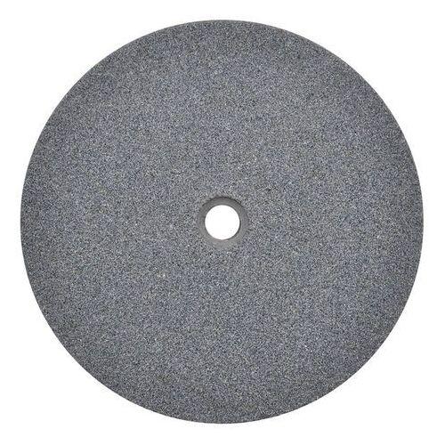 Universal fit Kamień szlifierski universal 150 x 16 x 12,7 mm p60