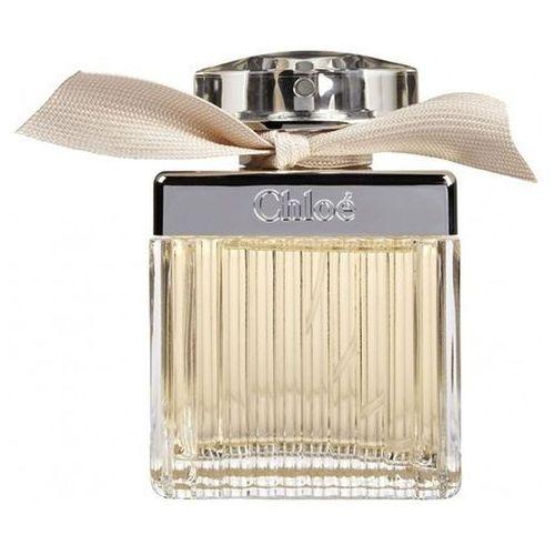 Chloe Fleur de Parfum Woman 75ml EdP