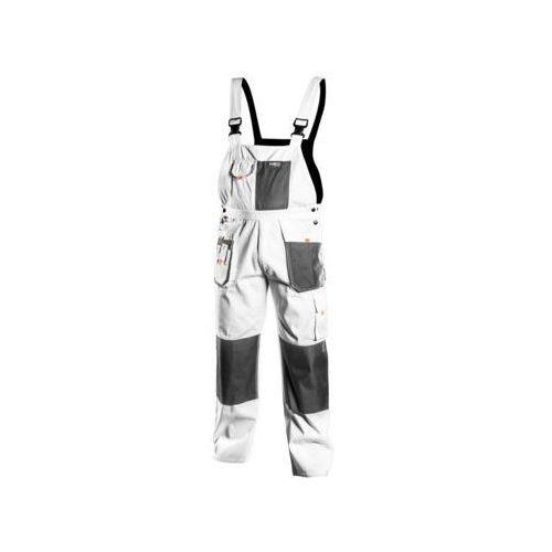 Spodnie robocze NEO 81-140-XXL (rozmiar XXL/58)