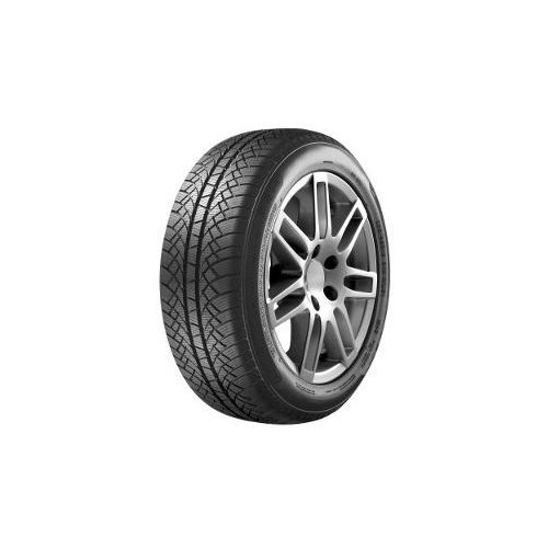 Fortuna Winter 2 195/65 R15 91 T