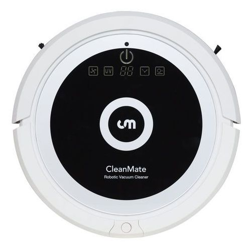 CleanMate QQ6