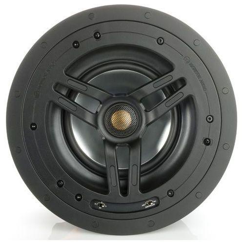 controlled performance cp-ct260 - raty 0% * dostawa 0zł * dzwoń 22 428 22 80 – negocjuj cenę! salon w-wa-ul. tarczyńska 22 marki Monitor audio