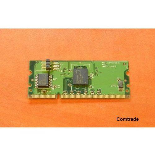 Pamięć RAM 64 MB do drukarki HP P2015, P3005