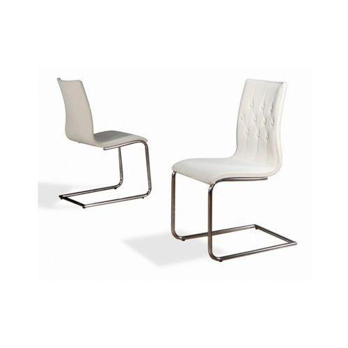 Nowoczesne krzesło KC-08PMD firmy Bonus / Gwarancja 24m / NAJTAŃSZA WYSYŁKA!, OPT8056