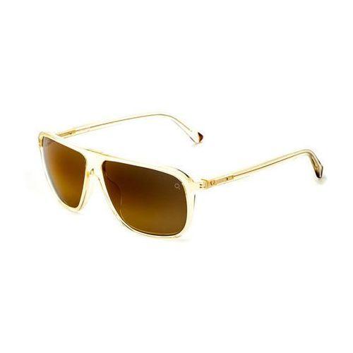 Okulary słoneczne casanova polarized clhv marki Etnia barcelona