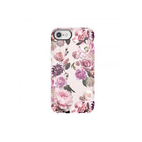 SPECK ETUI Presidio Inked do iPhone 8 / 7 / 6s / 6 (różowe) >> BOGATA OFERTA - SZYBKA WYSYŁKA - PROMOCJE - DARMOWY TRANSPORT OD 99 ZŁ!, kolor różowy